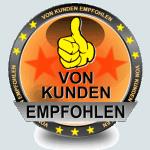 Fotolia 46965165 XS von Kunden empfohlen orange 300x300 150x150 - Killinger Drechselbank