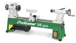 drechselbank db 450 1 262x149 - Holzstar Drechselbank DB 450